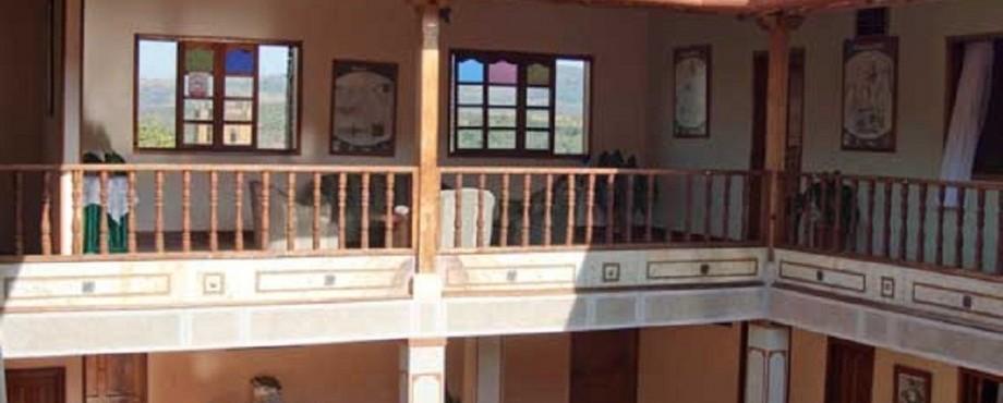 HotelLaPosadaDePablo6