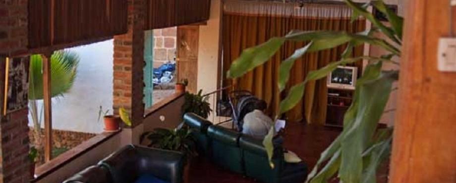 HotelLaPosadaDePablo8